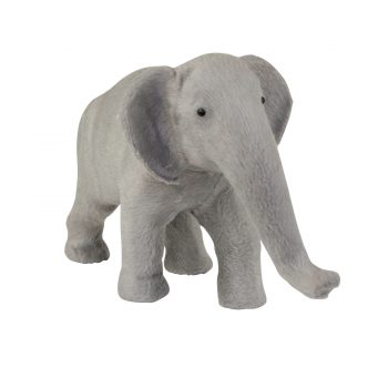 dttw-elephant
