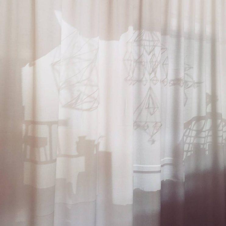 One Girl Studio, Interior Design, Shop