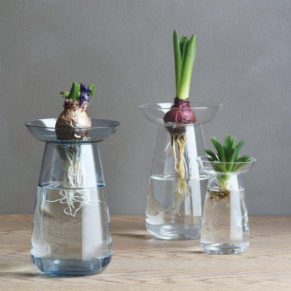 kinto aquaculture vases